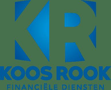 Koos Rook Financiële Diensten